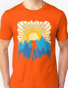 Imaginary Adventure T-Shirt