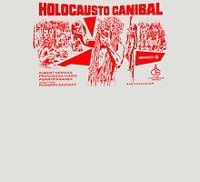 Cannibal Holocaust Unisex T-Shirt