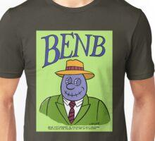 Benb T-Shirt Unisex T-Shirt