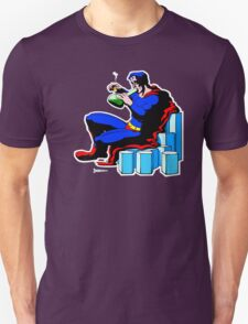 Super Junkie T-Shirt