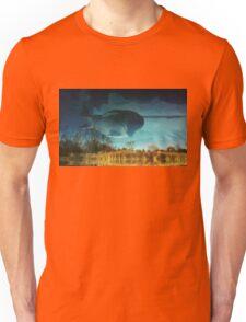 Seal. Unisex T-Shirt