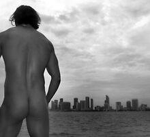 2014 Frank Joseph Butt May - Rob by Frank Joseph