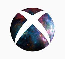 galactic Xbox Logo Unisex T-Shirt