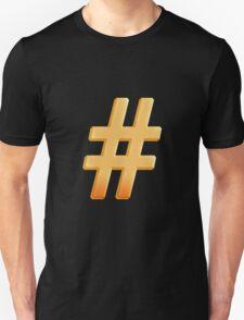 Hashtag YOU T-Shirt