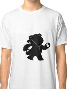 iWok Classic T-Shirt