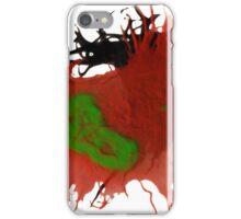 LifeAct iPhone Case iPhone Case/Skin