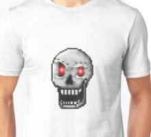 Papyrus Prime  Unisex T-Shirt