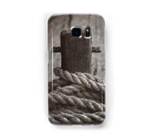 Equipment #07 ...Whale World Samsung Galaxy Case/Skin