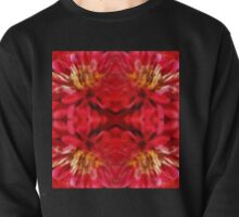 Celebration Cheer - In the Mirror Pullover