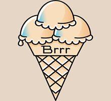 Gucci Mane|Ice Cream Cone|Burr Unisex T-Shirt