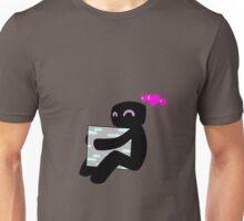 Enderwuv Unisex T-Shirt
