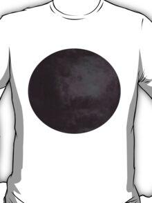 Star Cluster Sphere T-Shirt