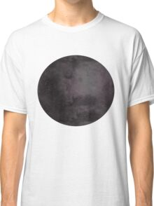 Star Cluster Sphere Classic T-Shirt
