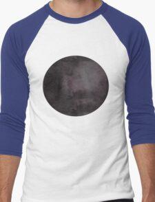 Star Cluster Sphere Men's Baseball ¾ T-Shirt