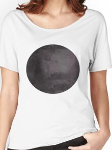Star Cluster Sphere Women's Relaxed Fit T-Shirt