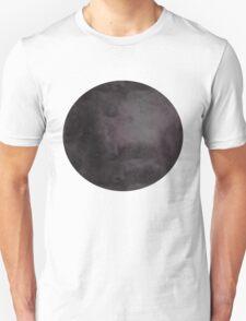 Star Cluster Sphere Unisex T-Shirt