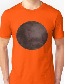 Star Cluster Sphere T-Shirt