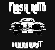 Flash auto Darlinghurst Unisex T-Shirt