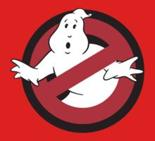 Ghostbusters 80's Tee (US) Kids Clothes