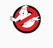 Ghostbusters 80's Tee (US) Unisex T-Shirt