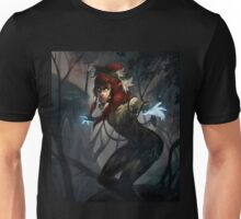 MTG - Mayael the Anima Alternate Unisex T-Shirt