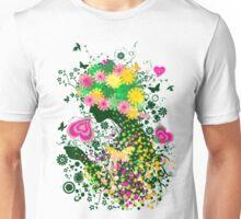 Vivace Unisex T-Shirt