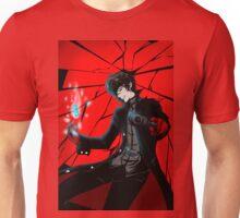 Phantom Thief Unisex T-Shirt