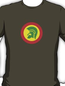 Trojan T-Shirt