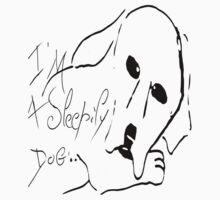 dog  by Marmellino