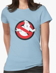 Ghostbusters 80's Tee (AU/UK) T-Shirt
