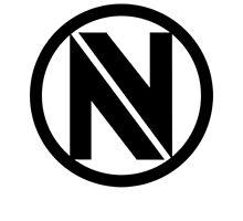 EnVyUs Logo by uDESIGNS