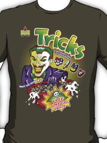 Tricks T-Shirt
