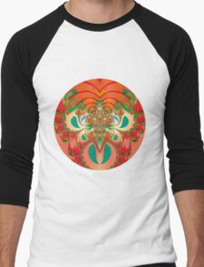 Red Owl T-Shirt
