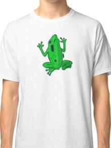 Circuit Frog Classic T-Shirt