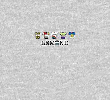 Greg Lemond Unisex T-Shirt