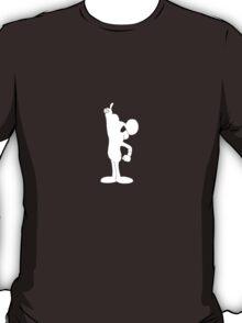 Greatest Secret Agent (W) T-Shirt