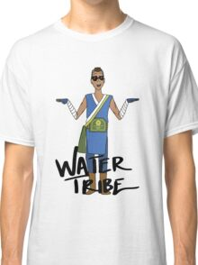 ~WATER TRIBE!~ Classic T-Shirt