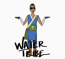 ~WATER TRIBE!~ T-Shirt