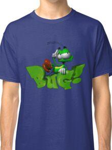 BUG! Classic T-Shirt