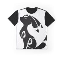 Umbreon Graphic T-Shirt