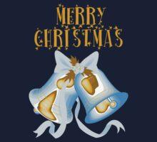 Merry Christmas by Sieris