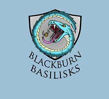 Blackburn Basilisk Team Shirt T-Shirt