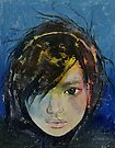 Willow by Michael Creese