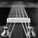 Strings by KirstyStewart