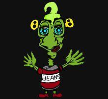 Beany Monster Unisex T-Shirt