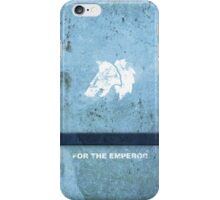 For Fenris iPhone Case/Skin