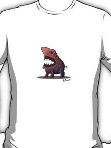 SharkPigThing T-Shirt