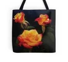 For My Love Tote Bag