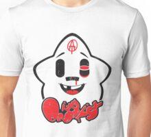 Mah Brand Unisex T-Shirt