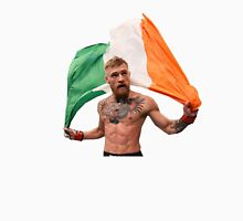 Conor McGregor UFC Fighter T-Shirt
